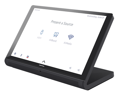 graphic-product-crestron1-col1.png