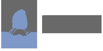 logo company Origin Acoustics